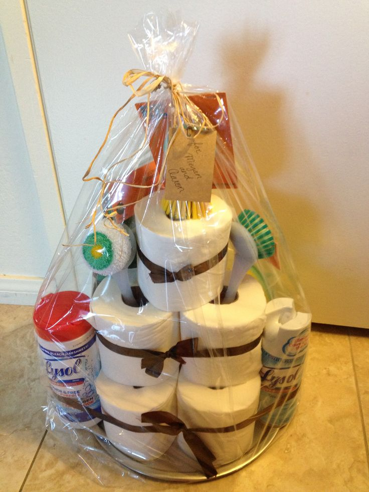 37 Best Toilet Paper Cakes Images On Pinterest Toilet