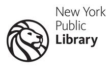 New York a Public Library NYPL are delivering a new model of public Internet service by which libraries provide portable 4G LTE WiFi devices to public school students and others underserved to use at home, work, or anywhere they may be. Specifically, NYPL is lending devices to students participating in the Library's Out of School Time (OST), English for Speakers of Other Languages, and Technology Training programs.