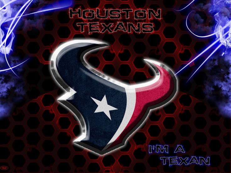 Houston Texans Wallpaper 2014