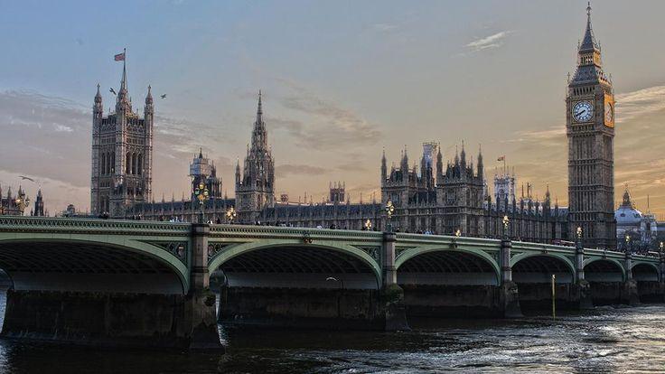 Que changera #Brexit pour les voyageurs? #RoyaumeUni #Angleterre #Écosse #UE