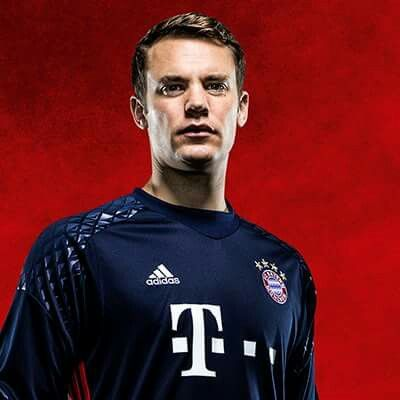 44 best manuel neuer images on pinterest football players manuel neuer and soccer players. Black Bedroom Furniture Sets. Home Design Ideas
