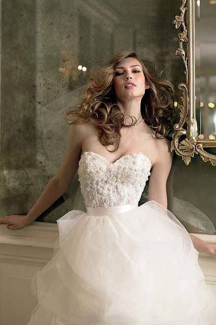 131 Best The Wedding Bell Okemos Images On Pinterest