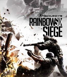 Rainbow Six Siege Free Download PC Game Full Version
