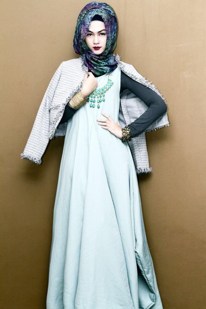 http://indahnadapuspita.blogspot.com/?m=1  Hijab
