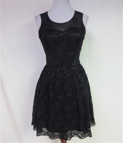 Heartly See You Dress-NEW! $49.99 available S/M/L