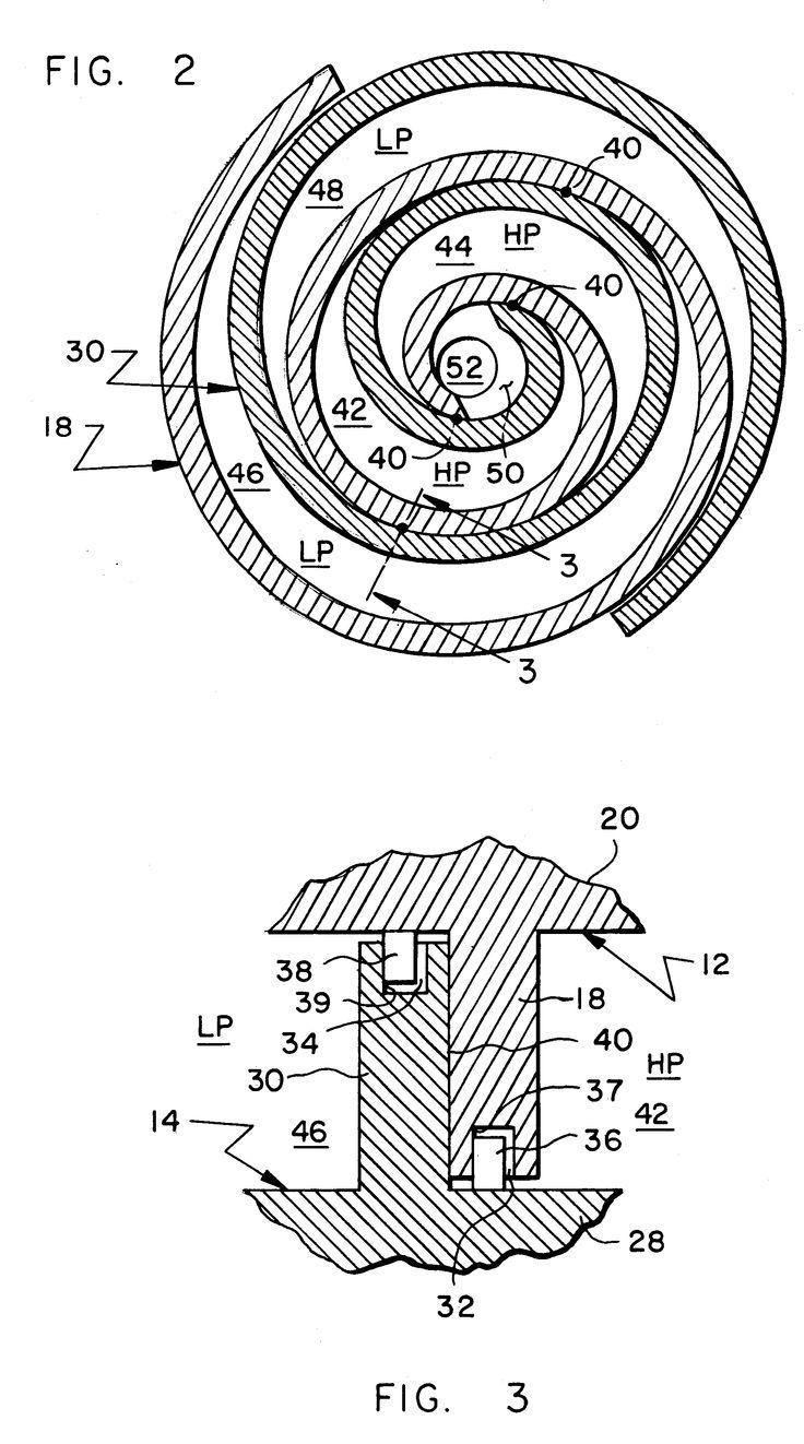 best 25  scroll compressor ideas on pinterest