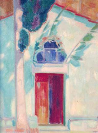 Καισαριανή (1909)