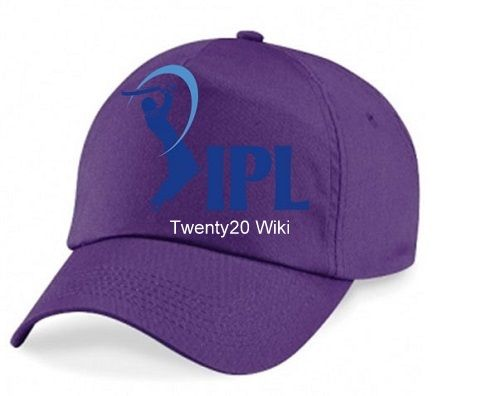 Purple Cap Winners in Indian Premier League.. #IPL2017 #VivoIPL #IPL10 #IPL #t20 #cricket
