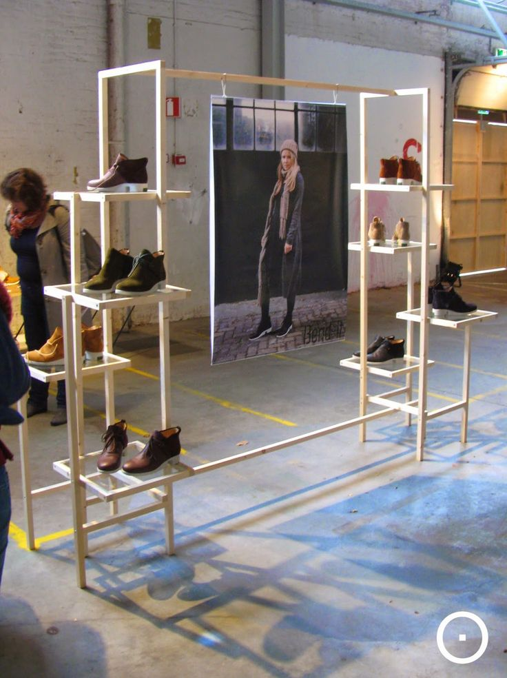 #DutchDesignWeek2014, more on www.viewonretail.blogspot.com and www.facebook.com/viewonretail