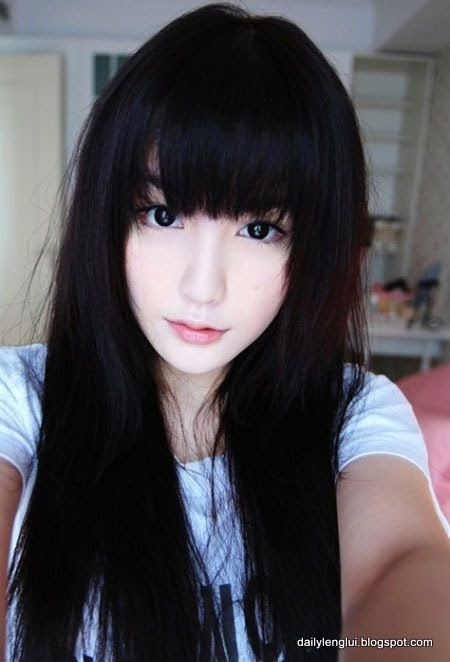asian, asia, beautiful, girl, lady, pretty, lovely, chic, chique, kawaii, cute, beauty, beautiful people, ulzzang