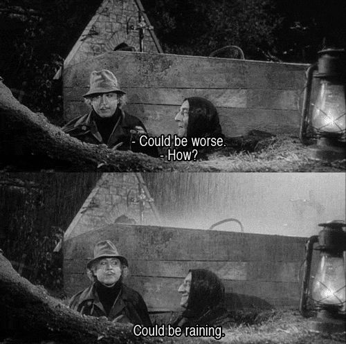 young frankenstein .gif :)
