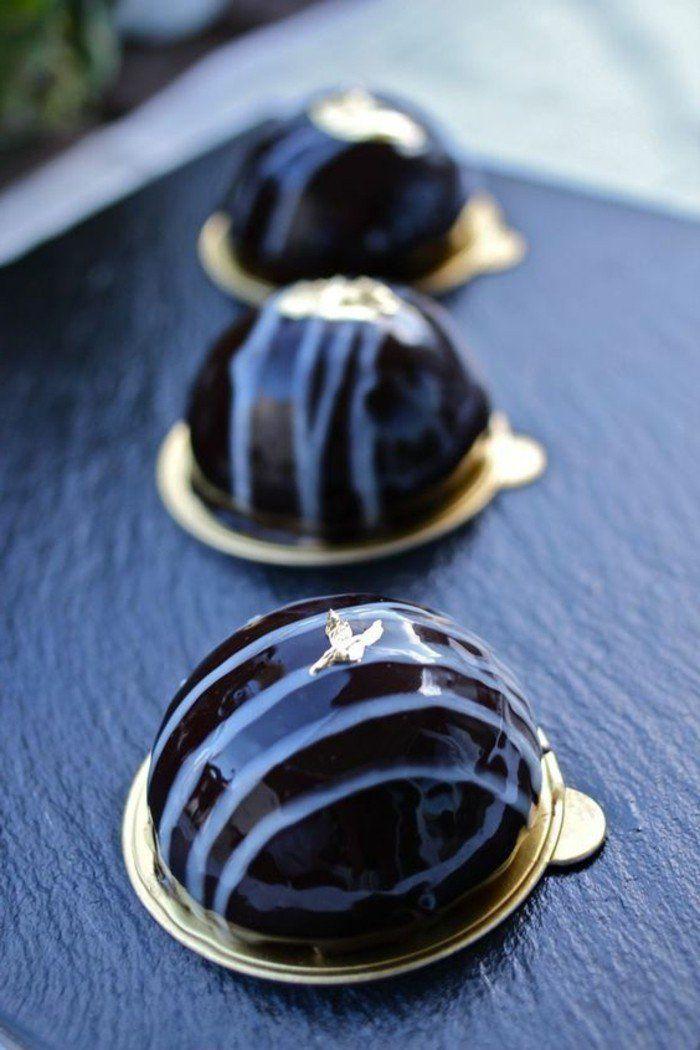 1000 id es sur le th me glacage miroir chocolat blanc sur for Miroir noir watch online