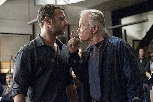 "Ray Donovan RECAP 9/8/13: Season 1 Episode 10 ""Fite Nite"" Wow . . . Great show . . . Things are getting crazy!"
