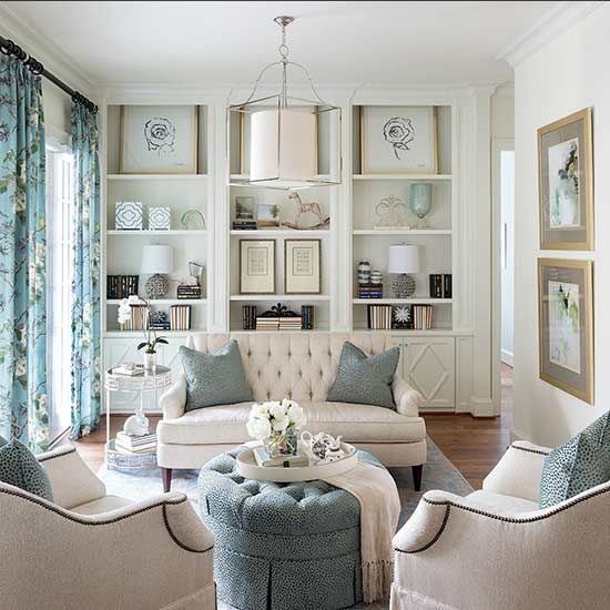 Trendy Paint Colors 96 best images about nk living room on pinterest | living room