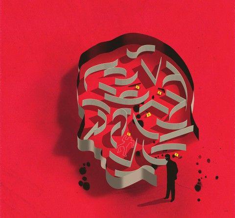 Emmanuel Polanco + Colagene, clinique créative