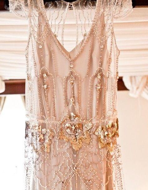 blush/pink,gold,