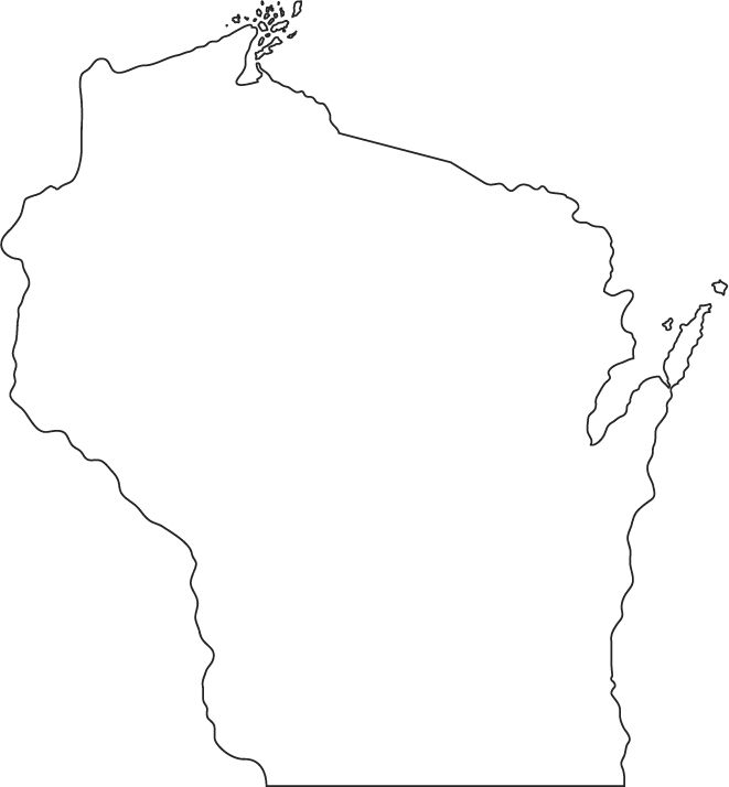 new england outline map with Wisconsin Outline Maps on USA Hockey further Panama Flag Coloring Page likewise Index additionally Road Map also Maine.