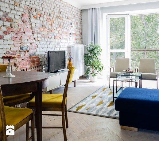 Our photoshoot of apartment design by DAGMARA ZAWADZKA Architects - zdjęcie od Ayuko Studio