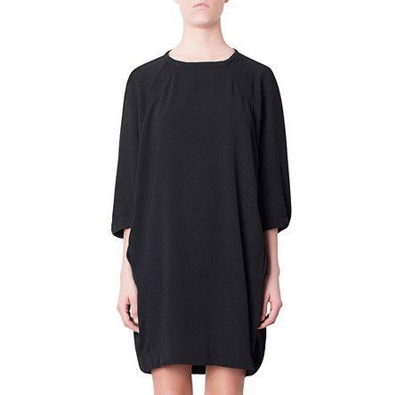 Dress Nimbe by Art. 365