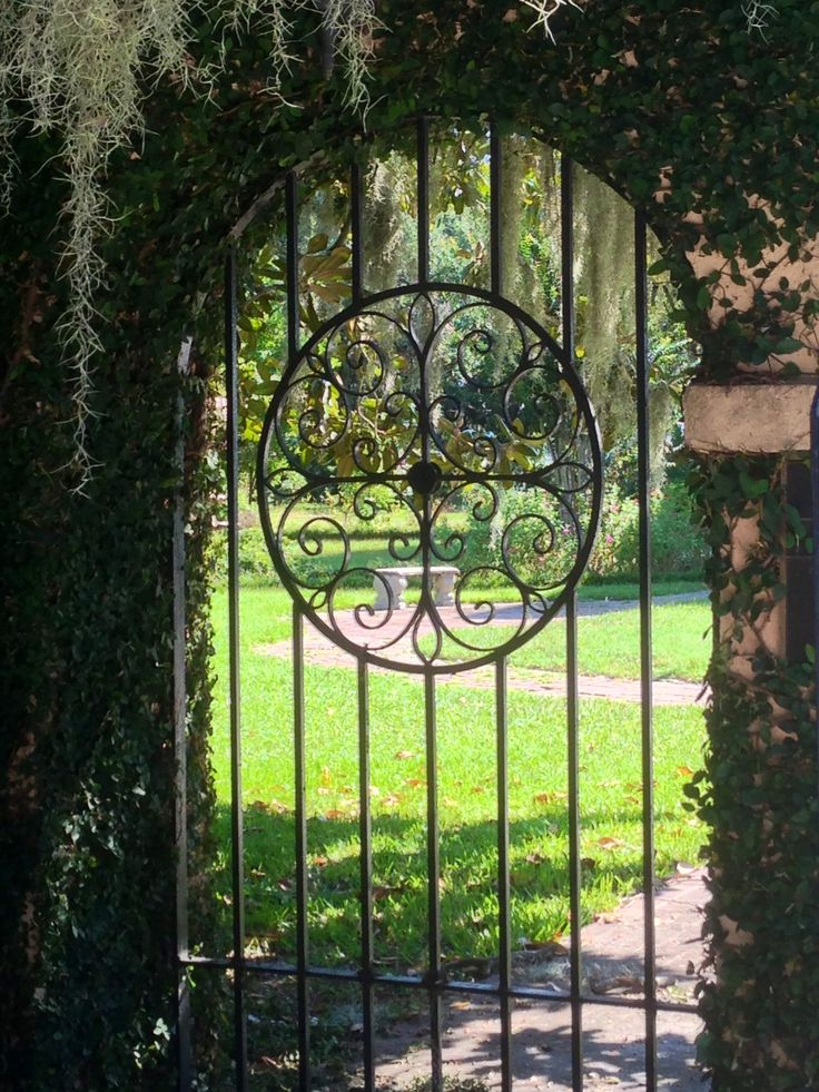 346 Best Images About Iron Work On Pinterest Iron Gates