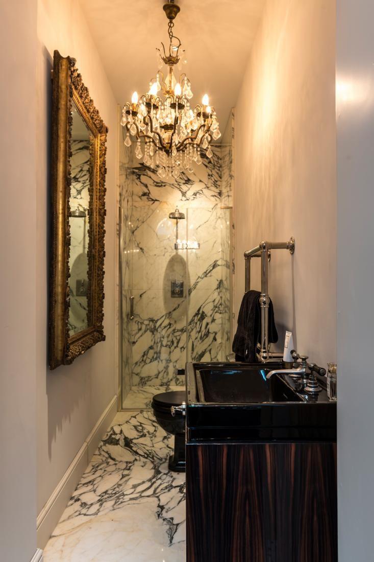 70 best badkamer images on pinterest bathroom ideas room and
