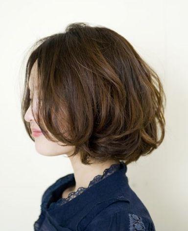 short hair style short hairstyles haircuts