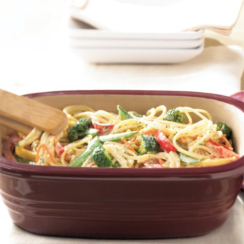 1000 Ideas About Pampered Chef Stoneware On Pinterest