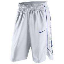Image result for nike basketball shorts