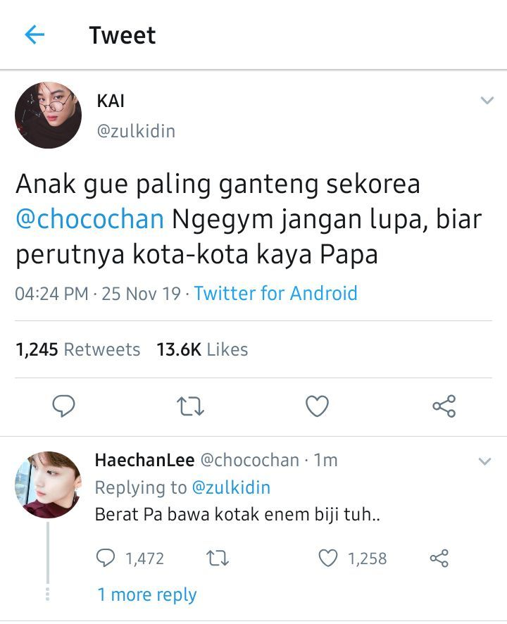Nomin Tweets In 2021 Memes Quotes Quotes Text