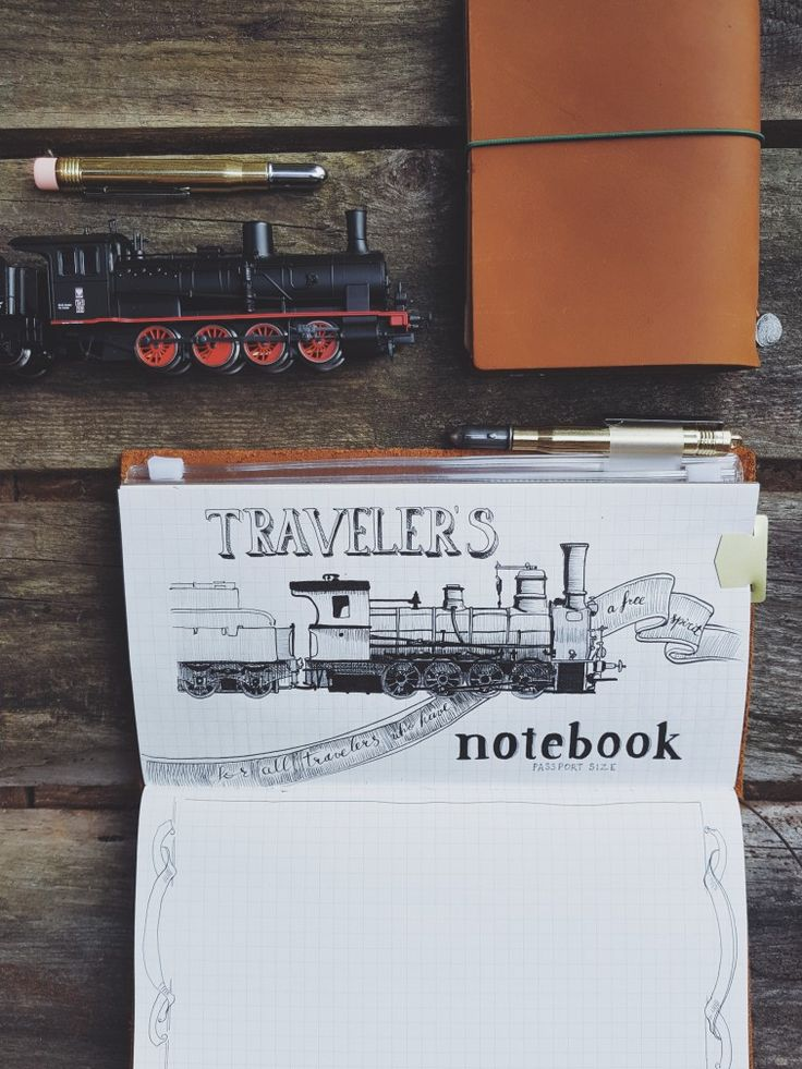 @kristine.greke #travelersnotebook  #midoritravelersnotebook #mtn #tn #creativejournaling #journaling #friends #artjournal #ink #friends #collage #daily #midori #notebook #journal #diary #planner #weekly #stamps #papergoods #stationery #TheDailyWriting #MidoriBook #TravelersNote #PlannersAddicts #StationeryLove #StationeryAddict #TravelersCompany #MidoriTN #MidoriInserts