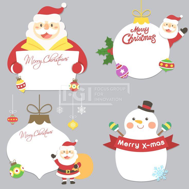 ILL143, 에프지아이, 벡터, 배너, 팝업, 프레임, 캐릭터, 노인, 서양, 남자, 사람, 산타, 산타클로스, 이벤트, 크리스마스, 장식, 성탄절, 겨울, 즐거운, 행복, 웃음, 선물, 트리, 눈사람, 루돌프, 동물,  일러스트, illust, illustration #유토이미지 #프리진 #utoimage #freegine 19517659