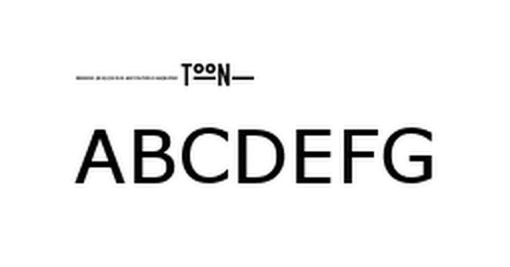 ABCDEFG        CHECKLIST BEGRIJPEND LEZEN  Dr. Kees Vernooy (CPS) januari 2003  Begrijpend lezen is een van de belangrijkste vaardigheden die kinderen zich eigen moeten maken. Het is het betekenis verlenen aan een geschreven of gedrukte tekst. Het is de basis voor studerend lezen,...