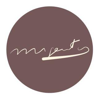 Cadeia de restaurantes com elevado reconhecimento na cidade de Braga. Desta cadeia fazem parte: o Expositor do Migaitas, a Taberna do Migaitas e o Migaitas Estação e mais recentemente o Migaitas Golf em Ponte de Lima.