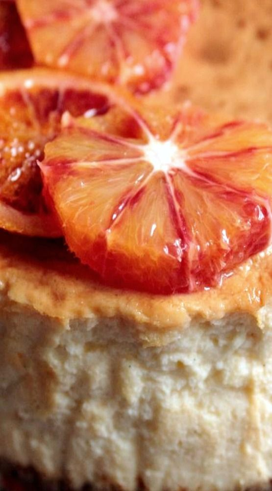 ... Cheesecake :) on Pinterest | Oreo cheesecake, Mini cheesecakes and
