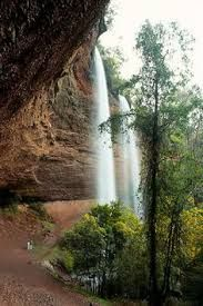 Image result for king valley north east victoria