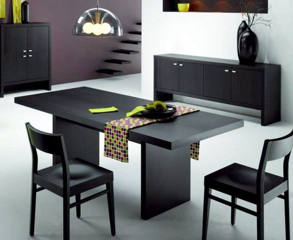 dining room dining room table sets ikea black dining room small dining room table sets iron - Dining Tables For Small Spaces