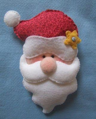 Ei Menina!: Para o Natal