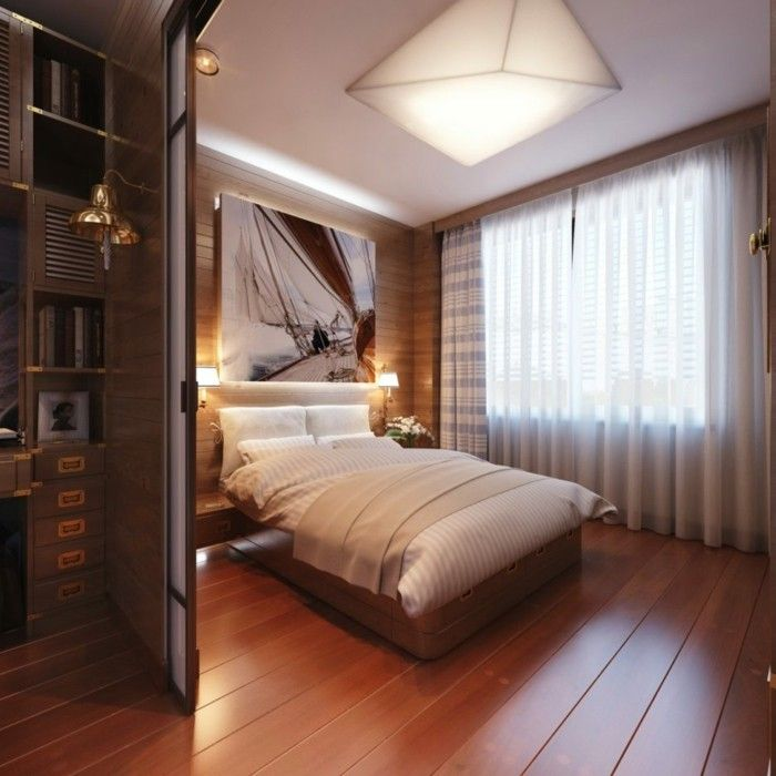 1000+ ideas about wanddeko schlafzimmer on pinterest