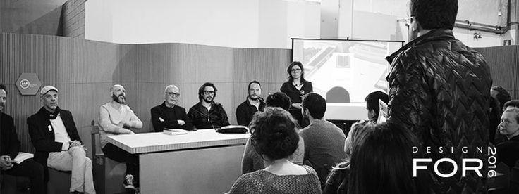 #DesignFor2016 #newdesign