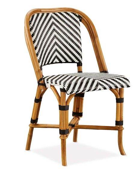 110 Best Dining Chairs Images On Pinterest Trail