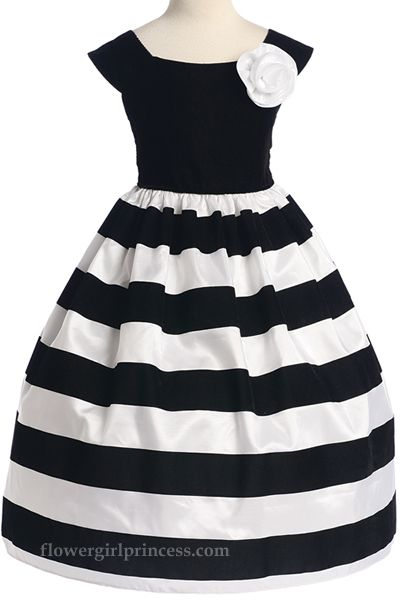 78  ideas about Girls White Dress on Pinterest - Kids clothing ...