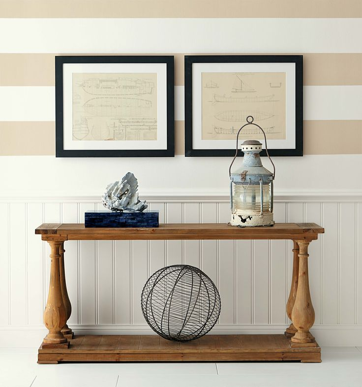 Designer Tip: When deciding between colors, tape your paint swatch to the wall for a few days to ...