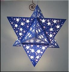 purpose of rosh hashanah