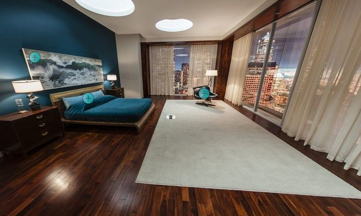 Christian Grey Bedroom 28 Images Inside The Real Fifty Shades Penthouse As It Sells For 6m