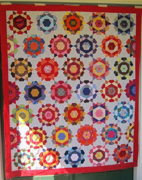 49 best Mexican quilts images on Pinterest | Quilting ideas ... : mexican quilt - Adamdwight.com