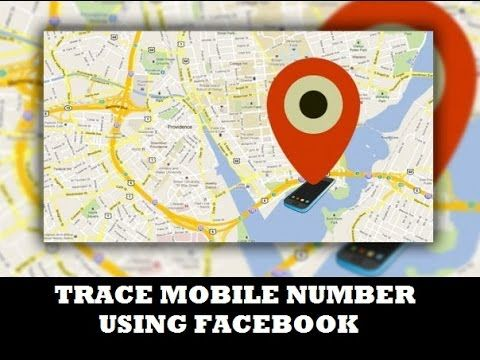 1000+ ideas about Mobile Number Trace on Pinterest | Cell number ...