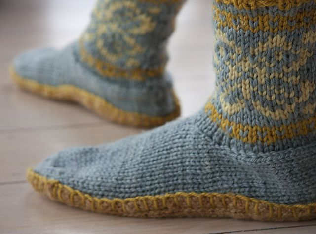 123 best images about 2012 :: Pacific Knits on Pinterest ...