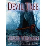 Devil Tree (Kindle Edition)By Steve Vernon