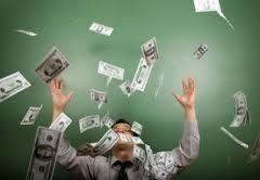 The principle profit regarding rapid payday cash advances payday ninja cash loan