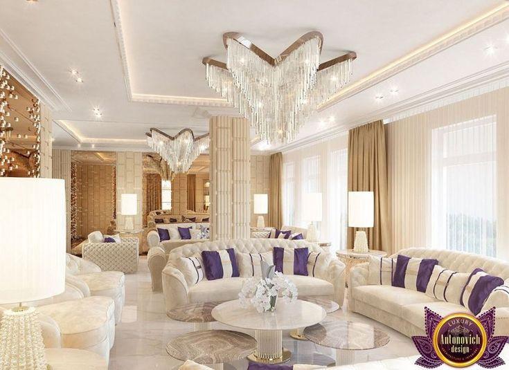 Top Les 148 meilleures images du tableau Katrina Antonvich Luxury  XH34